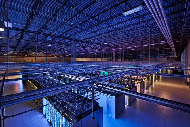 """戴军:《区块链-战略推演》如何突破""""信息科技的死锁"""""""