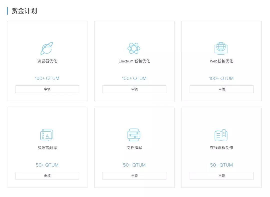 为了方便浏览者快速,便捷查找信息,我们进行了更清晰的分栏设计和