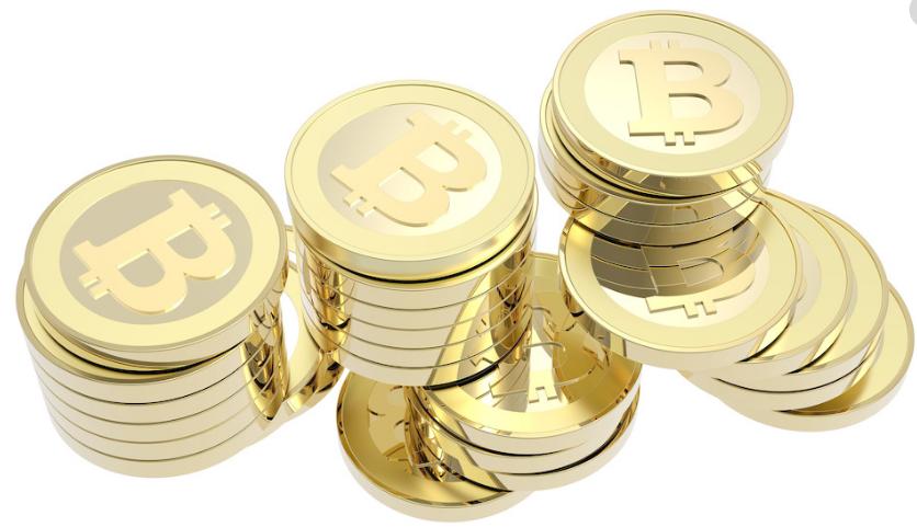 币圈大鹏:数字货币做单前后的注意事项