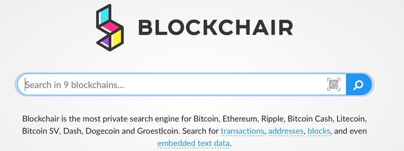 blockchairrr