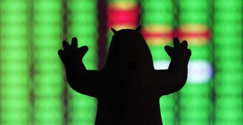 巴比特专栏 | 加密货币投资启示:无风险,才富裕