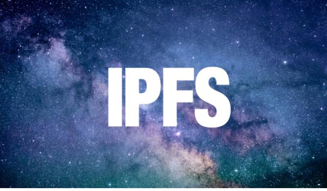 IPFS官方周报45期 | IPFS多场景落地应用介绍