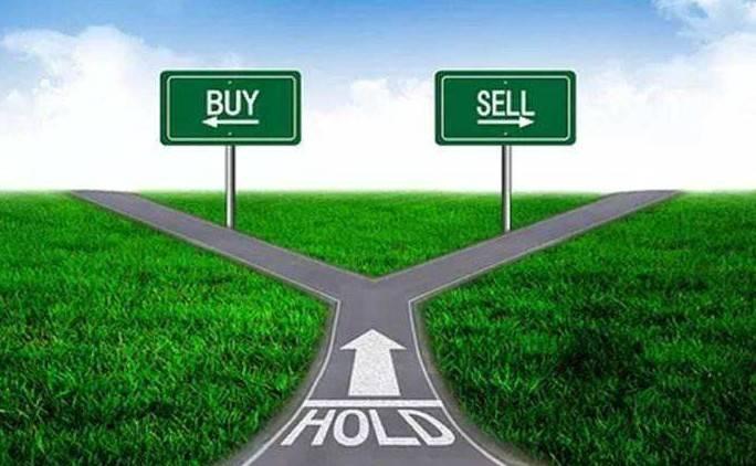 投资被套,不投它继续上涨,这样的行情应该怎么做?